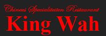 http://www.king-wah.nl